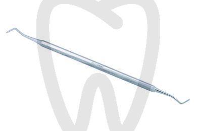 Product - ATACADOR N.160
