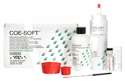 Product - COE SOFT INTRO