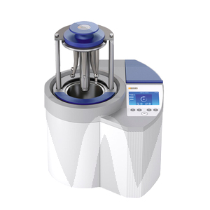 Product - AUTOCLAVE DAC UNIVERSAL