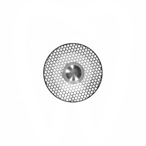 Product - DISCO STRIPPING 8934A.900.180