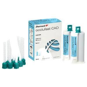 Product - OCCLUFAST CAD