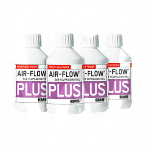 Product - BICARBONATO AIR-FLOW AF PLUS
