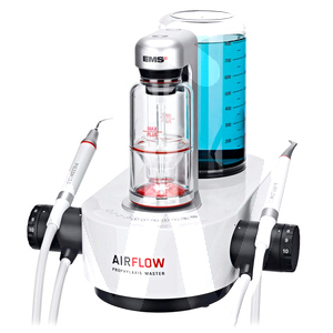 Product - AIRFLOW PROPHYLAXIS MASTER