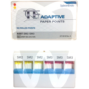 Product - PUNTAS PAPEL TF ADAPTIV