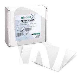Product - PLANCHAS BLANCAS  3mm (.125)