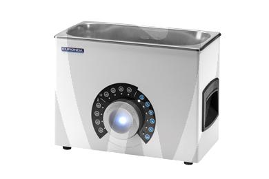 Product - NEW EUROSONIC 4D