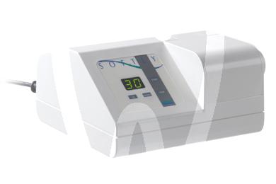 Product - VIBRADOR SOFTLY SATELEC