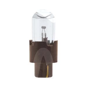 Product - BOMBILLA 12V-100W