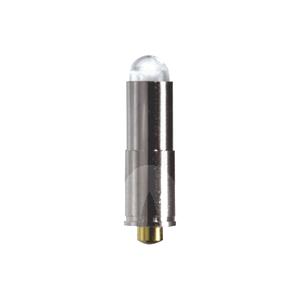 Product - BOMBILLA SIRONA PARA MICROMOTOR K501