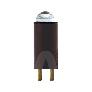 Product - BOMBILLA BIEN-AIR PARA MICRO-MOTOR K507