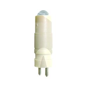 Product - BOMBILLA SIRONA PARA TURBINA K502