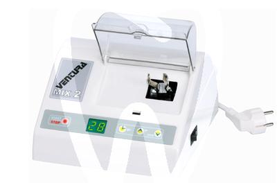 Product - VIBRADOR VENTURA MIX 2