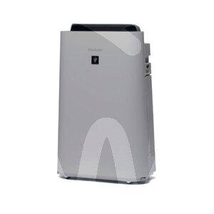 Product - PURIFICADOR DE AIRE SHARP UA-HD50E-L
