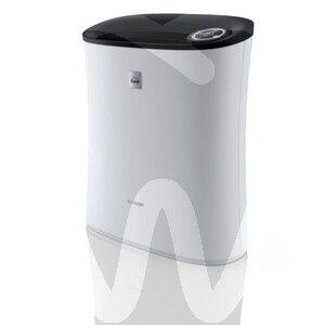 Product - PURIFICADOR DE AIRE SHARP UA-PE30E-WB