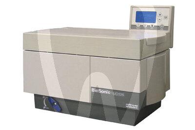 Product - BIOSONIC UC125H LCD(SIN ACCESORIOS)
