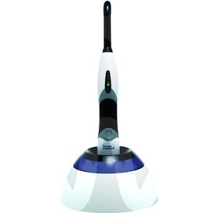Product - LAMPARA BLUEPHASE STYLE