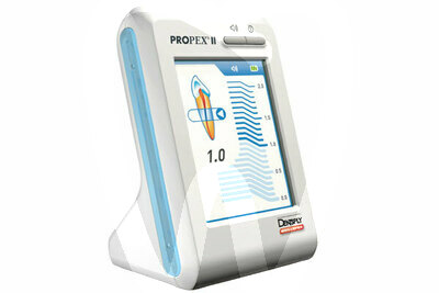 Product - PROPEX II - LOCALIZADOR