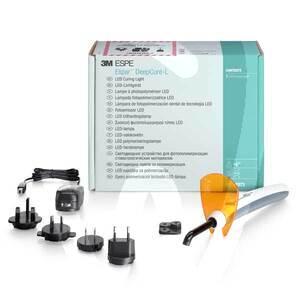 Product - ELIPAR DEEPCURE-L LAMPARA