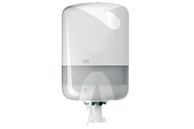 Product - DISPENSADOR TORK BOBINAS ELEVATION M2