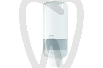 Product - DISPENSADOR DE JABON ELEVATION S1TORK