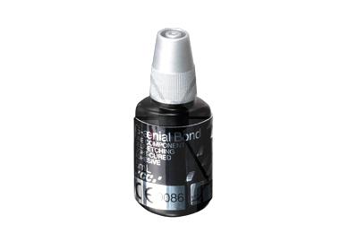 Product - G-AENIAL BONDREPOSICION