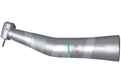 Product - CONTRA-ANGULO  EXPERTMATIC E15C  5,4:1