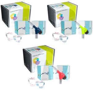 Product - PROPHYFLEX 4 PROPHY BOX
