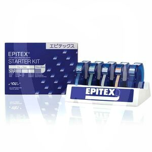 Product - TIRAS DE PULIDO EPITEX