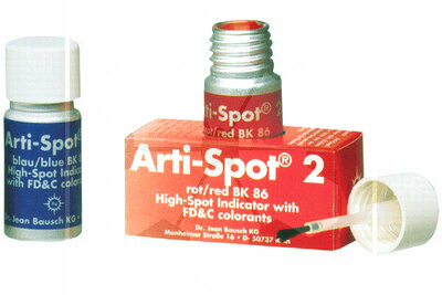 Product - ARTI-SPOT