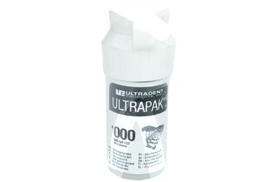 Product - HILO ULTRAPAK  NEGRO Nº 000