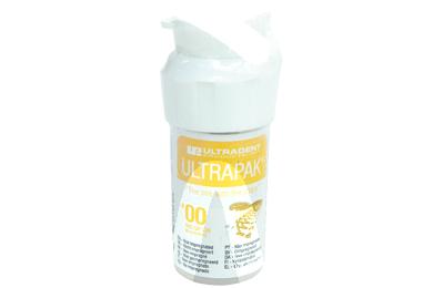 Product - HILO ULTRAPAK  AMARILLO  Nº 00