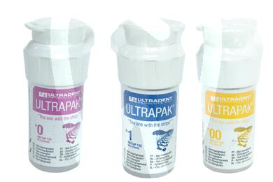 Product - HILO ULTRAPAK