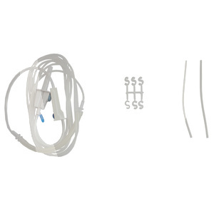 Product - SET IRRIGACION NOUVAG -DEF03-