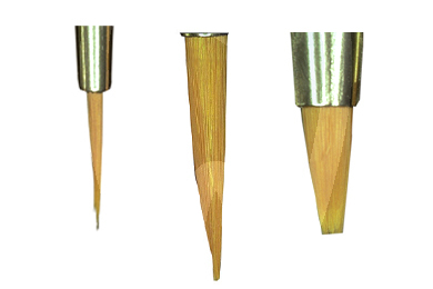 Product - PINCEL TINTE FLOW