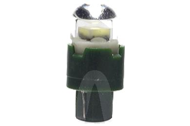 Product - BOMBILLA LED PARA MICROMOTOR SIRONA