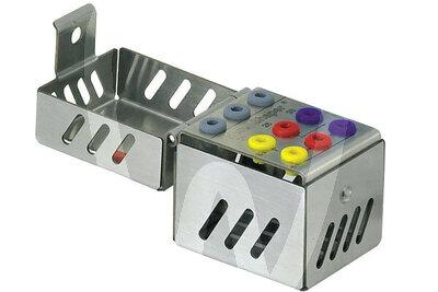 Product - HERO SHAPER TRAY ACERO INOX