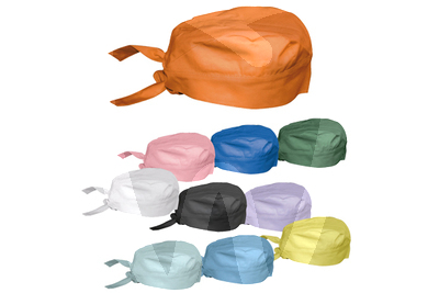 Product - GORRO DENTAL MONOART