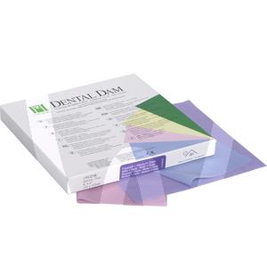 Product - DIQUE FIESTA FINO (H04642) - 36u -