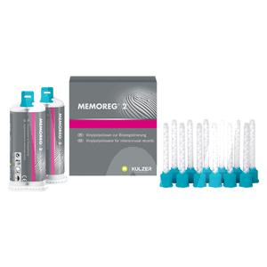 Product - MEMOREG 2