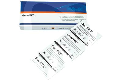 Product - GRANDTEC