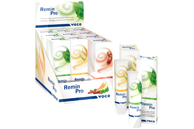 Product - REMIN PRO SURTIDO TUBOS