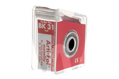 Product - ARTI-FOL METALLIC BK39 SIN COLOR.12 MICR