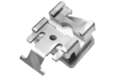 Product - BRACKETS F100 - 1 CASO