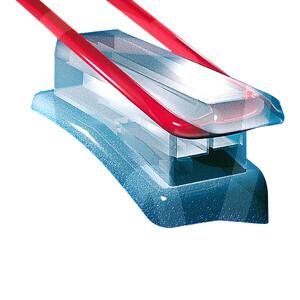 Product - TUBO BUCAL IMAGE