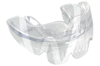 Product - APARATO EF CLASE II GRANDE (EF1)