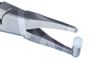 Product - P1922-00 ALICATE SACA BANDAS POSTERIOR