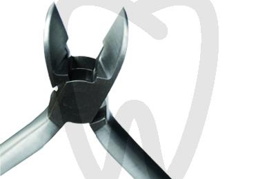 Product - ALICATE CORTE LIGADURA MINI 678-106