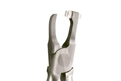 Product - ALICATE DESPEGAR BANDAS 678-207