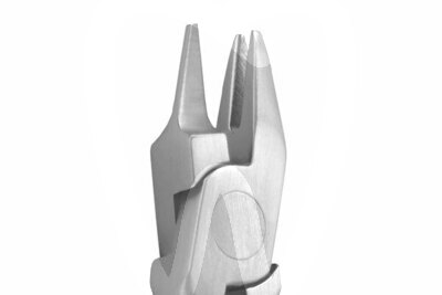 Product - ALICATE 3PUNTAS/3PICOS  678-302