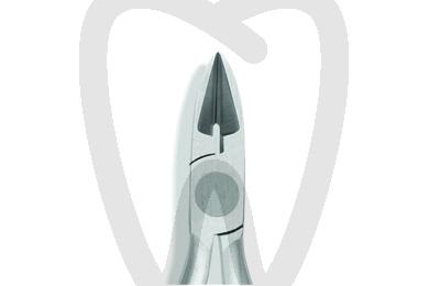 Product - CORTE LIGADURA MICRO 15º 678-109